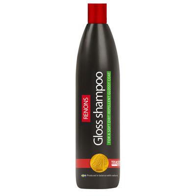 Renons Gloss shampo 500 ml /st