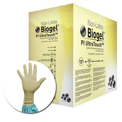 Biogel PI UltraTouch operationshandske 8,0 /50 par