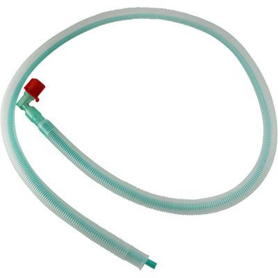 Coaxialslang Basic Bain 1,6 m /st