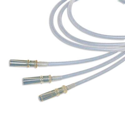 Extra adapter till Brand Micro-Classic med sugprovrör /3