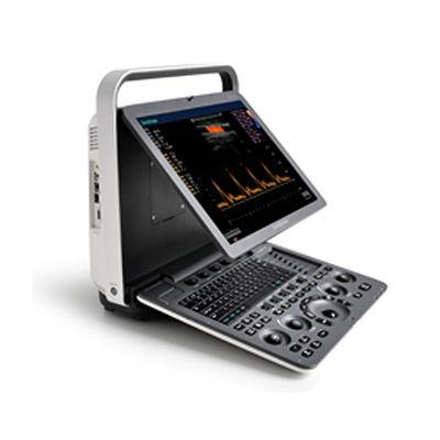 Ultraljud Sonoscape S8EXP V inkl. väska (art.nr 992202)