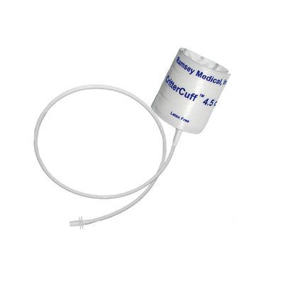 Blodtrycksmanschett till petMAP 4,5 cm