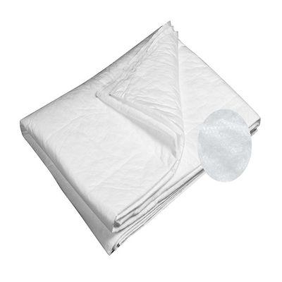 EasiTex värmetäcke vit 100x150 cm /50
