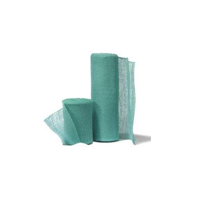 Sorbact Tamponad 10x200 cm /10