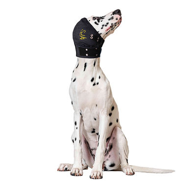 Medical Pet Shirt huvudskydd XS /st