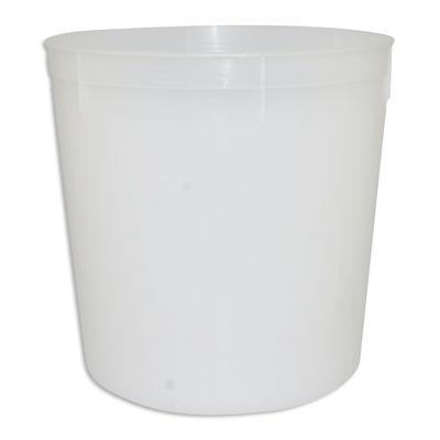 Biopsiburk utan lock 1500 ml /st