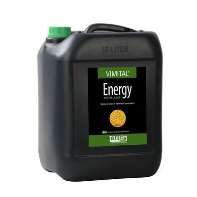 Vimital Energy Pro Balance 5 liter /st