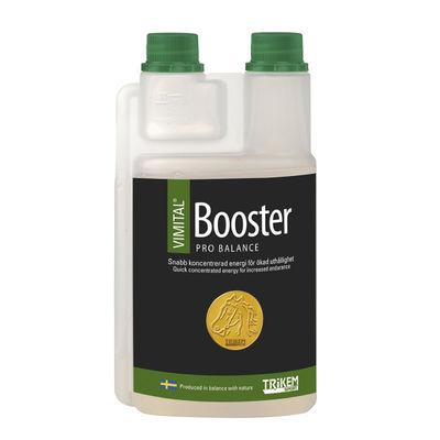 Vimital Booster 500 ml /st