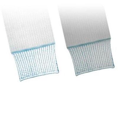 Aquacel WSF band/tamponad 2x45 cm /5