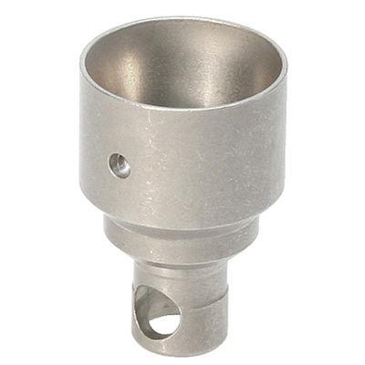 Extra spets till Buddex gasavhornare 15 mm