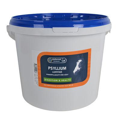 Psylliumfrö 5 kg /st