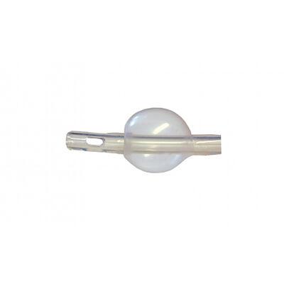 Embryo Spolkateter CH32/11 mm 90 cm