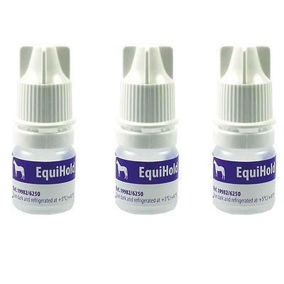 EquiHold 3x5 ml