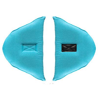 Medical Pet Shirt pad S till huvudskydd XS, S & M /par