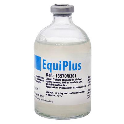 EquiPlus spädningsvätska 100 ml /st