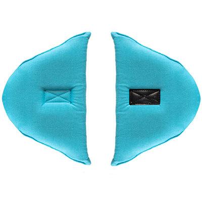 Medical Pet Shirt pad M till huvudskydd L & XL /par