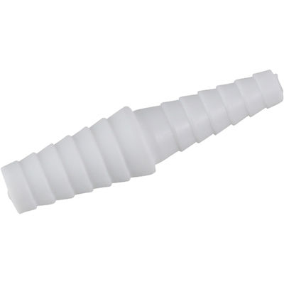 Adapter slang/slang 7/10 mm /st