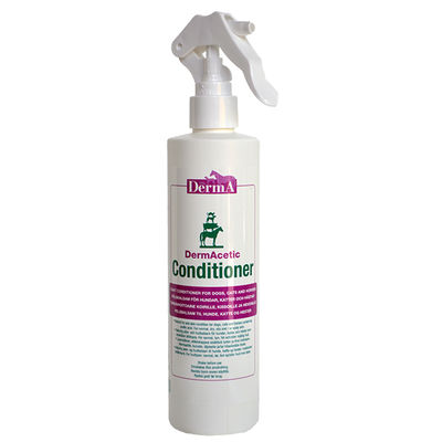 DermAcetic Conditioner 300 ml  /st