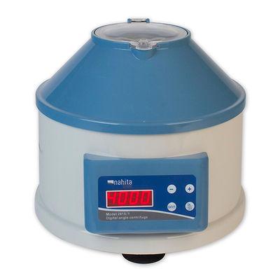 Centrifug Nahita 6x15 ml