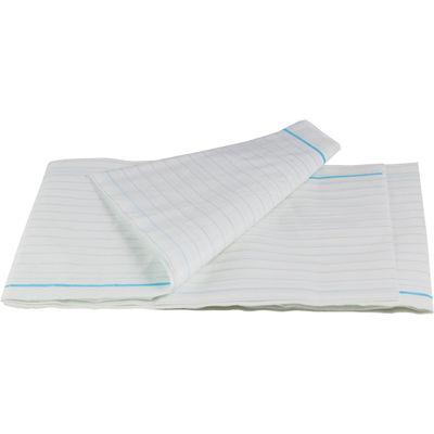 Draglakan Abri-Bed Light 80x240 cm /100