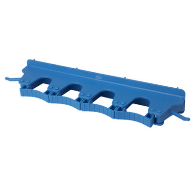 Väggupphängning Vikan blå 4-6 produkter 39,5 cm /st