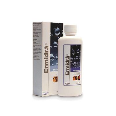 Ermidrà shampo 250 ml  /st