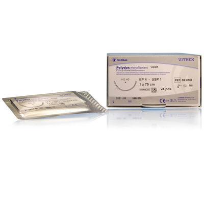 Polydox 1 HS-40 75 cm /24