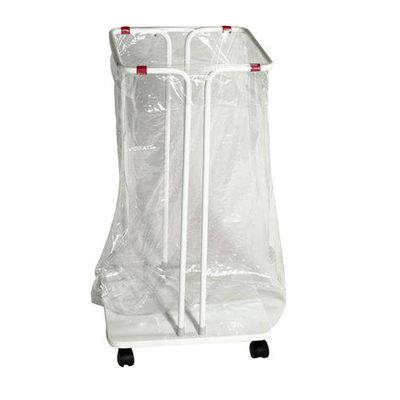 Tvättsäck vattenlöslig 60 liter /25