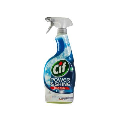 Cif Badrumspray 750 ml /st