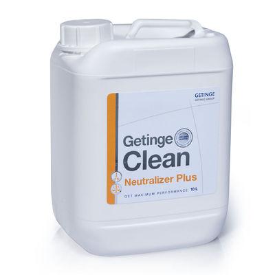 Getinge Clean Neutralizer Plus 5 liter /st