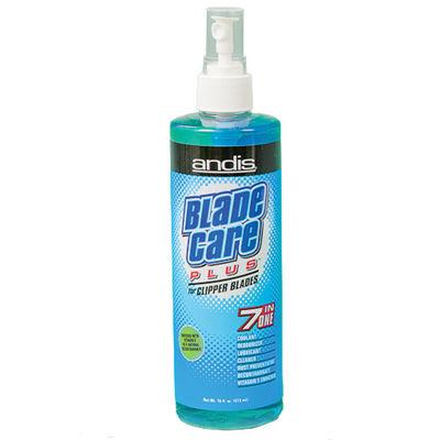 Bladecare skärspray 545 g / flaska