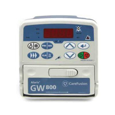 Volyminfusionspump Alaris GW 800