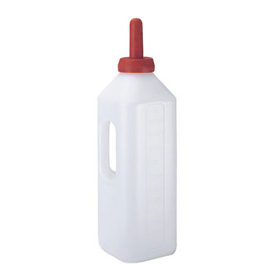 Extra spene till 3 liters nappflaska /st