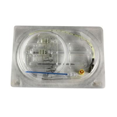 CVK Careflow Enkel 1,75x150 mm /st