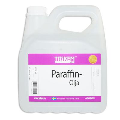 TrikemVet Paraffinolja 3 liter /st