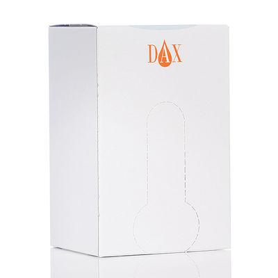 DAX tvål oparfym refill 700 ml /st