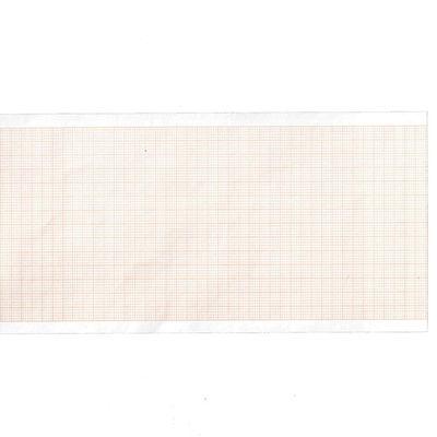 EKG papper till Contec 3-kanal EKG apparat, thermal 80 mmx20 m /10