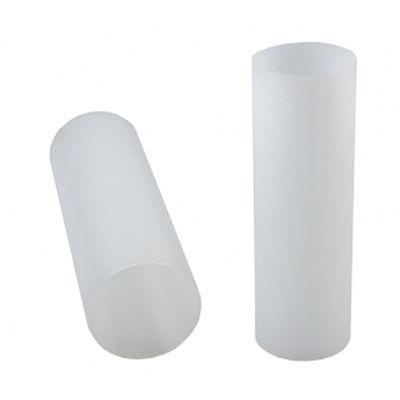 Bägare/Goblet till fryskärl 35 mm /st