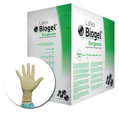 Biogel Surgeons operationshandske 7,5 /50 par