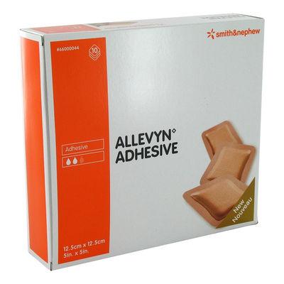 Allevyn Adhesive 12,5x12,5 cm /10