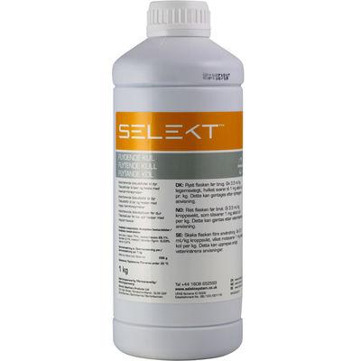 Virbac Selekt Flytande Kol 1 liter /st