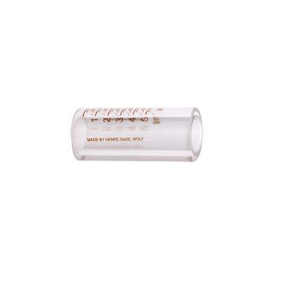 Glas till Vetmatic och Ferromatic /st