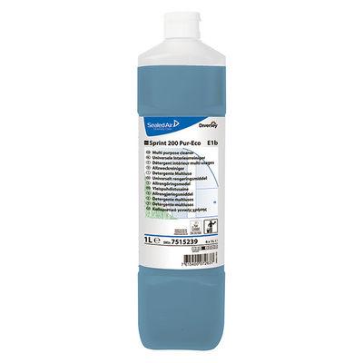 Allrent Sprint 200 Pur Eco 1 liter /st