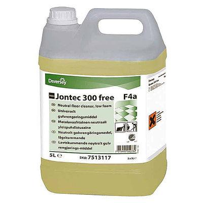 Allrent Jontec 300 5 liter /st