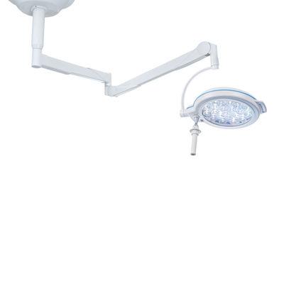 Operationslampa Dr Mach LED 150F för takmontering