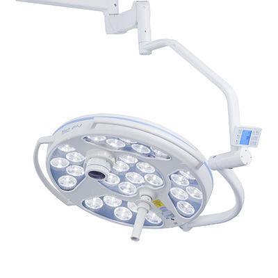 Operationslampa Dr Mach LED 3SC för takmontering
