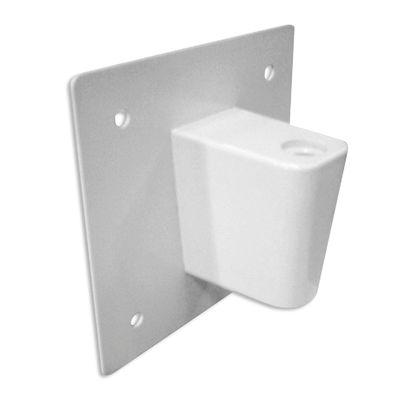 Undersökningslampa LHH LED för väggmontering