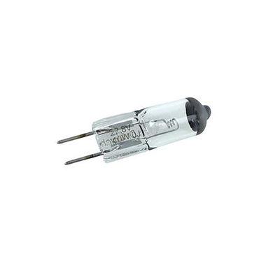 Glödlampa Dr Mach 22,8/24V 40W