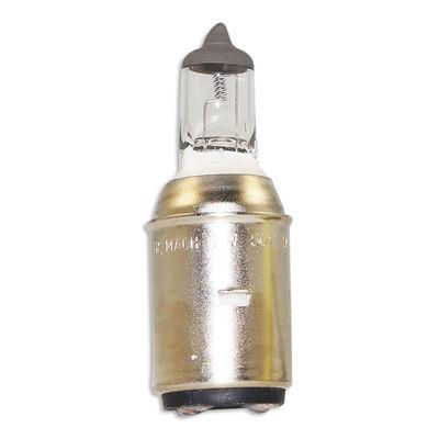 Glödlampa Dr Mach BA20D 24V 50W