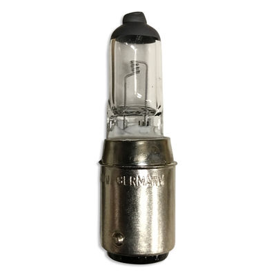 Glödlampa Dr Mach Triaflex 24V 40W